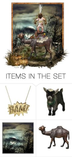 """""""Have a Great September Week! Read Description🍁🍂🍄"""" by ragnh-mjos ❤ liked on Polyvore featuring art"""