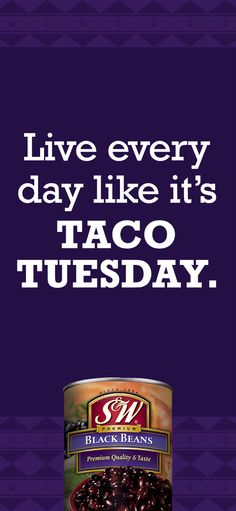 YES. Tacos are my family's go-to weeknight meal. #taconight #tacos #funny #sweeps #sweepstakes #contest  Enter Sweeps: http://bit.ly/1YdlgAw