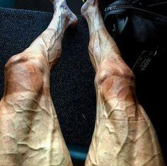 Tour de France taking its toll on Pawel Poljanski's legs