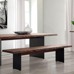 Le Panche Ca De Fabbri.32 Fantastiche Immagini Su Panca Tavolo Chairs Arredamento E Cottage