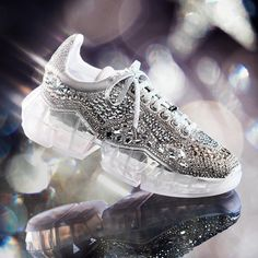 13 Best Most Expensive Sneakers Ever Made images in 2015