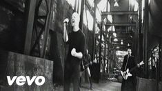 Red - Lie To Me