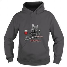 Bengals and Wine Hoodie - #graphic t shirts #mens zip up hoodies. ORDER HERE => https://www.sunfrog.com/Funny/Bengals-and-Wine-Hoodie-Charcoal-Hoodie.html?id=60505