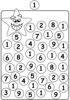 Rechnen Üben Vorschule – Rebel Without Applause Numbers Preschool, Learning Numbers, Math Numbers, Kindergarten Math Worksheets, Preschool Learning Activities, Preschool Activities, September Preschool, Math Journals, Math For Kids