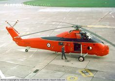 Westland Helicopters, Stol Aircraft, Royal Air Force, Air Lines, Motorcycles, Wings, Presentation, Train, Models
