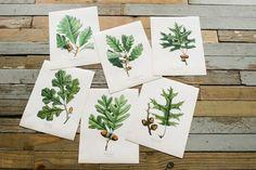 French Oak Series Print   Magnolia Market   Living Room   Wall Decor   Chip & Joanna Gaines   Waco, TX