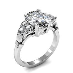 14 Best Diamant Verlobungsringe Images On Pinterest Destiny