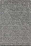 Crafting a sense of elegance in each exquisite etching, the flawless rugs of the Etching collection for Surya provide an effortless update your space. Hand Loomed in 100% wool, the hypnotizing hand carved designs and smooth coloring of these perfect pieces embody sophistication from room to room within any home decor.