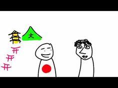 masako ng - YouTube