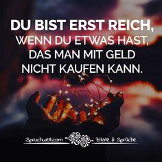 Die 25 besten Bilder von Schöne Sprüche | Deutsch, Jokes und ...
