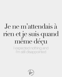 French Language Basics, French Basics, French Language Lessons, French Language Learning, French Lessons, Beautiful French Words, Love French, How To Speak French, Learn French