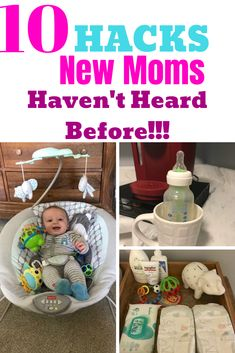 10 Tips & Tricks for New Moms That You've Never Heard Before! tips 10 Tips & Tricks for New Moms That You've Never Heard Before! naissance part naissance bebe faire part felicitation baby boy clothes girl tips Cool Baby, Fantastic Baby, New Parents, New Moms, Baby Toys, Toddler Toys, Baby Poster, Nouveaux Parents, After Baby