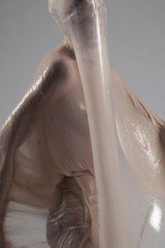 Bart Hess | Slime
