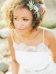 Spring | Summer Bridal Makeup Trends with Victoria Farr - Coco Wedding Venues, A UK Style Focused Wedding Venue Directory.