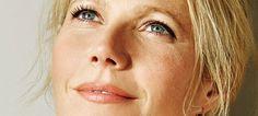 Gwyneth Paltrow na nova campanha primavera/verão da TOUS