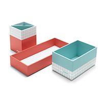 Desk Sets | Desk Accessories | Poppin