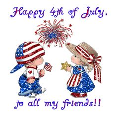 4th of july quotes 2012