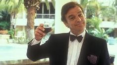 Image result for keith floyd