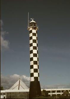 141642PD: Bunbury Lighthouse, Casuarina Point, Bunbury, 1993.  http://encore.slwa.wa.gov.au/iii/encore/record/C__Rb3003799__Slighthouse__Ff%3Afacetmediatype%3Av%3Av%3APhotograph%3A%3A__P0%2C11__Orightresult__U__X6?lang=eng&suite=def