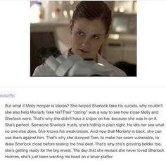 NONONONONONONONONONONONONONONONONONONONONONO! Nope! Nah. This can't happen. And if it does, I'm gonna fly to England and find Steven Moffat. *they didn't originally intend to keep her so maybe she wasn't part of this evil plot twist. Screw plot twist. Death Star. This is the Death Star and my heart is Alderaan.