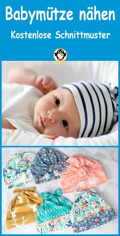 Baby Co, Baby Sewing, Couture, Hair Bows, Baby Gifts, Knit Crochet, Little Girls, Sewing Projects, Girl Outfits