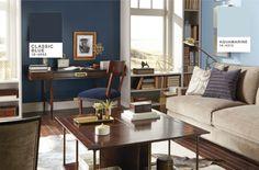 Paint Colors for Living Room Idea Beautiful Living Room Paint Color Ideas – Ideas for Home Decor Beige Living Rooms, Living Room Color Schemes, Beautiful Living Rooms, Home Living Room, Room Paint Colors, Paint Colors For Living Room, Living Room Images, Living Room Designs, Ikea