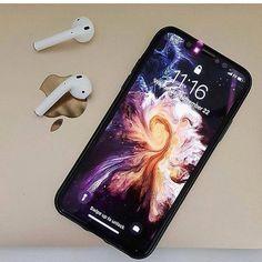 @xyphersoftware #xypher #xyphersoftware #apple #applewatch #applefan #iphonex #jetblack #iphone #phone #plus #iphone7 #iphone7plus