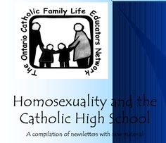 Need some help writing an essay on homosexuality?