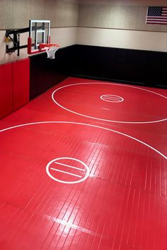 Ak Client Wrestling And Mma Mats