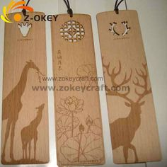 2015 New Laser Cutting Technology Wooden Bookmark , Find Complete Details about 2015 New Laser Cutting Technology Wooden Bookmark,Wooden Boomark,New Laser Cutting Technology,Bookmark from Carving Crafts Supplier or Manufacturer-Yiwu Zokey Commercial Firm