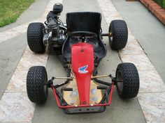 Vendo Kart cross Honda 125cc-100_0156.jpg