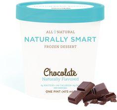 Private Label Ice Cream:  High Protein,Low Fat Frozen Dessert, Naturally Smart Frozen Dessert.  Learn more at www.icecreamprivatelabel.com