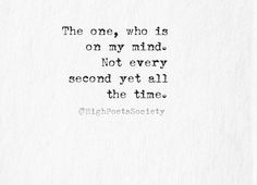 all the time on my mind amore Poetry Quotes, Sad Quotes, Midnight Thoughts, Short Poems, Healing Heart, One Liner, Feeling Sad, Instagram Quotes, Hopeless Romantic