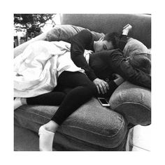 Couples ((relationship goals)) by poppunkbabygirl on Polyvore featuring polyvore, couples, pictures, black and white, people, love, backgrounds, photos, filler and home