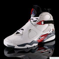 Shoes Jordans Jordan Best Images On Air 39 Pinterest Nike Up8xq