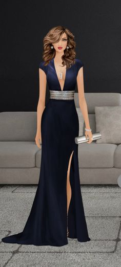 Fashion Game Covet Fashion Games, Cool Sketches, Black Beauty, Fashion Sketches, Closets, Style Icons, Cute Dresses, Footwear, Dolls
