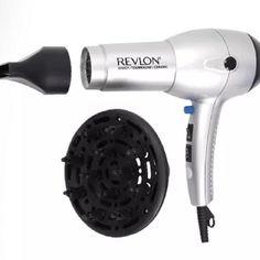 For Sale: Revlon Hairdryer for $10
