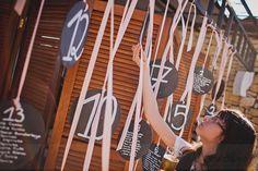 Mariage Diane Matthieu Gordes Luberon (44) Davidone Wedding Place Cards, Deco Table, D Day, Wedding Goals, Decoration, Wedding Details, Wedding Flowers, Invitations, Entertaining