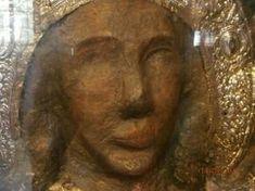 Orthodox Christianity, Archangel Michael, Orthodox Icons, Painting Videos, Gods Love, Prayers, Religion, Saints, Youtube
