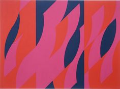 Bridget Riley, Pace Gallery - Pace at Art Basel Miami Beach
