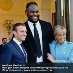 LA CADUTA DI MACRON. DECISA DAI SUOI CREATORI? - Blondet & Friends Friends, World, Costume, Amigos, Costumes, The World, Boyfriends, Fancy Dress, Costume Dress