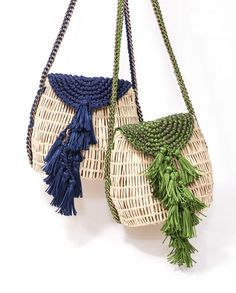Marvelous Crochet A Shell Stitch Purse Bag Ideas. Wonderful Crochet A Shell Stitch Purse Bag Ideas. Crochet Handbags, Crochet Purses, Crochet Bags, Handmade Handbags, Handmade Bags, Crochet Shell Stitch, Boho Bags, Purse Patterns, Knitted Bags