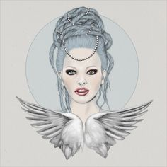 Illustration by Emma Zanelli