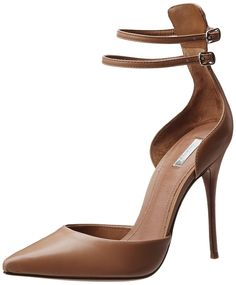 Amazon.com: Schutz Women's Mirrela Dress Pump: Clothing
