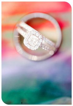 Wedding rings #wedding #rings #bands