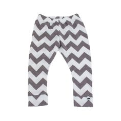 Leggings - Grey Chevron - Little & Lively - 1 Going Home Outfit, Fall Leggings, Grey Chevron, Girl Swag, Pajama Pants, Summer Wardrobe, Pregnancy, Maternity, Baby
