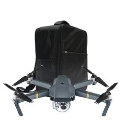 Anshinto Light Backpack Shoulder Carry Bag Case for DJI Mavic PRO Drone * More info could be found at the image url. (This is an affiliate link) #CozyHomeDecor