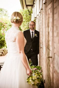 ArtlandFoto.de - Hochzeitsreportage in Badbergen