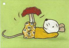 Bewegingskaart pittenzak School Themes, Speech And Language, Snoopy, Teaching, Kids, Fictional Characters, Winter, Toddler Yoga, Games