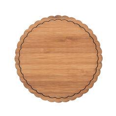 Untersetzer Rundwelle Rundwelle aus Bambus  Coffee - Das Original von Mr. & Mrs. Panda.  Diese runden Untersetzer mit einer wunderschönen Wellenform sind ein besonderes Highlight auf jedem Esstisch. Jeder Gläser Untersetzer wurde mit viel Liebe handgefertigt und alle unsere Motive sind mit besonders viel Hingabe von unserer Designerin gestaltet worden.     Über unser Motiv Rundwelle  Rund    Verwendete Materialien  Bambus Coffee ist ein sehr schönes Naturholz, welches durch seine…